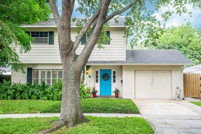 490 Itasca Avenue, Tampa, FL 33606 (MLS #T3244441) :: Carmena and Associates Realty Group