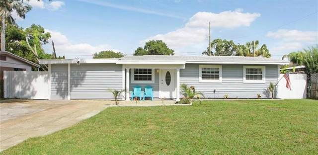 4703 W Leila Avenue, Tampa, FL 33616 (MLS #T3244450) :: Medway Realty