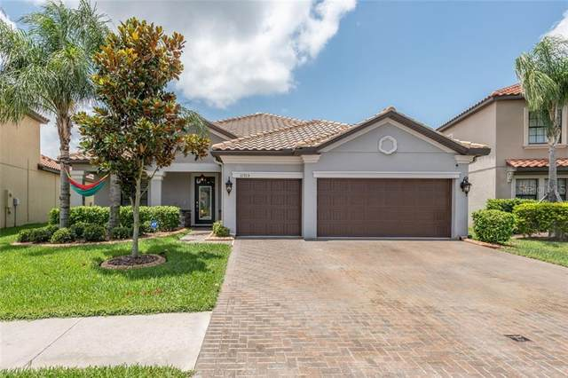 11915 Sand Myrtle Road, Riverview, FL 33579 (MLS #T3244455) :: Sarasota Gulf Coast Realtors