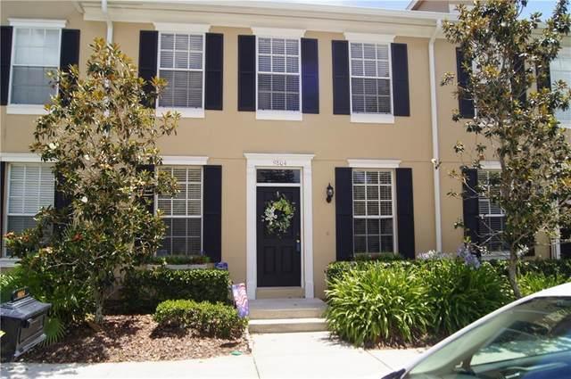 9804 Brompton Drive, Tampa, FL 33626 (MLS #T3244495) :: Lucido Global
