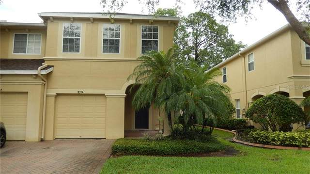 9314 Stone River Place, Riverview, FL 33578 (MLS #T3244505) :: Cartwright Realty