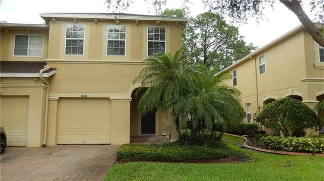 9314 Stone River Place, Riverview, FL 33578 (MLS #T3244505) :: Griffin Group