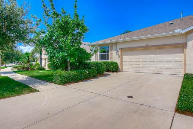 7424 Surrey Pines Drive, Apollo Beach, FL 33572 (MLS #T3244512) :: Rabell Realty Group