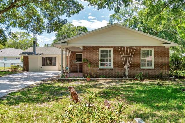 509 Falmouth Street, Temple Terrace, FL 33617 (MLS #T3244522) :: Lucido Global