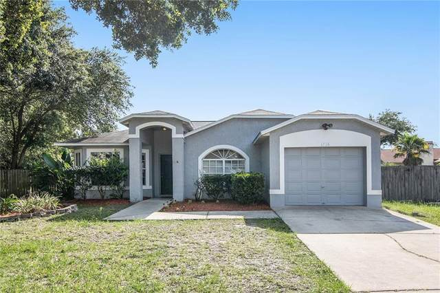 1716 Springwell Place, Brandon, FL 33511 (MLS #T3244524) :: The Duncan Duo Team