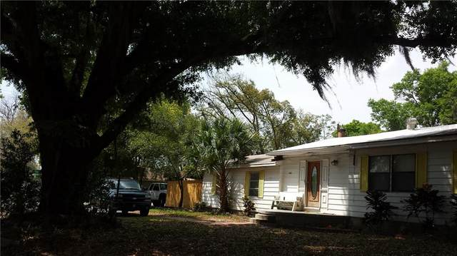 508 W Lumsden Road, Brandon, FL 33511 (MLS #T3244549) :: Delgado Home Team at Keller Williams