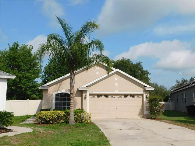 8229 Night Owl Court, New Port Richey, FL 34655 (MLS #T3244554) :: Homepride Realty Services