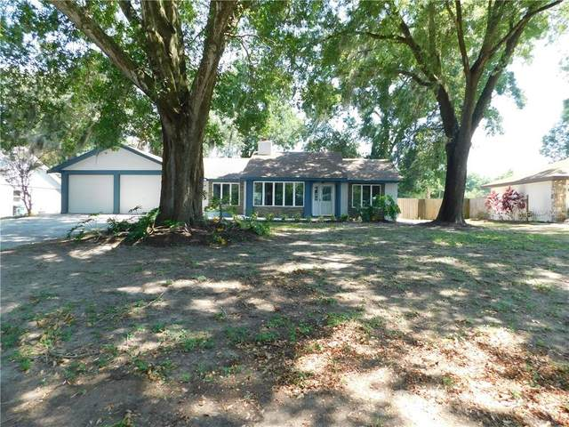 5307 Cindy Kay Drive, Plant City, FL 33566 (MLS #T3244622) :: Premier Home Experts