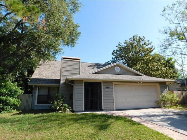 626 Forest Hills Drive, Brandon, FL 33510 (MLS #T3244624) :: Baird Realty Group