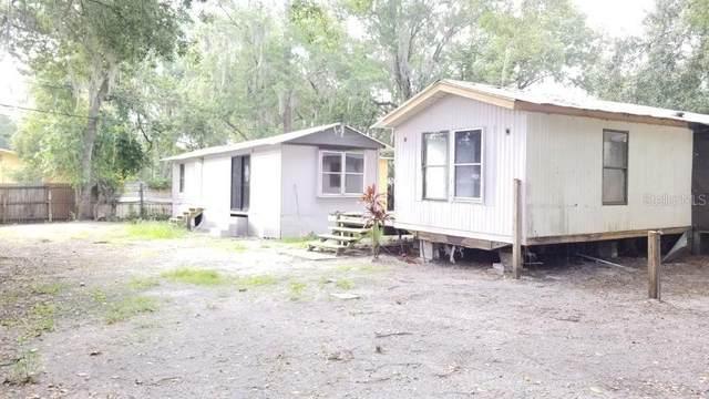 2737 Golfview Street, Lakeland, FL 33801 (MLS #T3244675) :: Rabell Realty Group