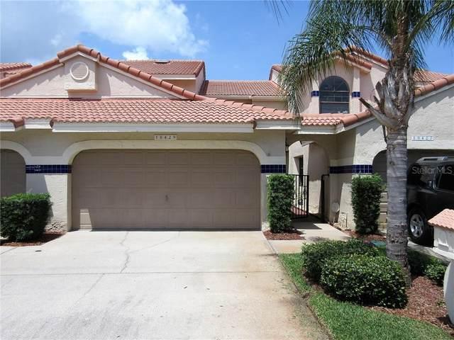 10429 La Mirage Court, Tampa, FL 33615 (MLS #T3244706) :: Team Borham at Keller Williams Realty
