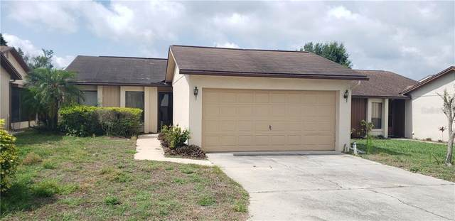 3915 Cypress Landing N, Winter Haven, FL 33884 (MLS #T3244713) :: Cartwright Realty
