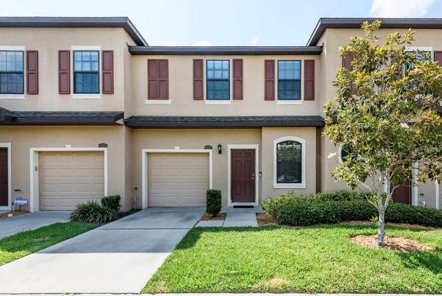 10275 Villa Palazzo Court, Tampa, FL 33615 (MLS #T3244818) :: Team Borham at Keller Williams Realty