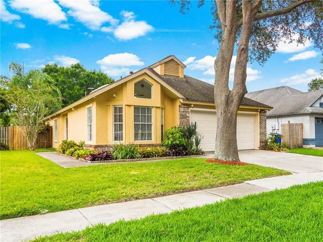 2024 Attaway Drive, Brandon, FL 33511 (MLS #T3244854) :: The Duncan Duo Team
