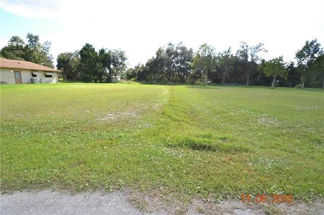 Hudson, FL 34667 :: Griffin Group