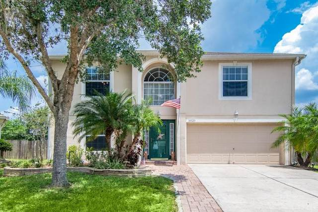 30123 Rattana Court, Wesley Chapel, FL 33545 (MLS #T3244950) :: Premier Home Experts