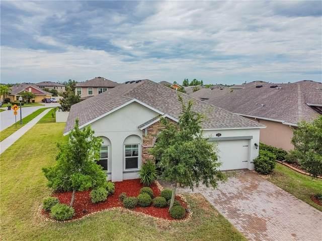 1588 Weather Vane Lane, Lutz, FL 33558 (MLS #T3245031) :: Griffin Group