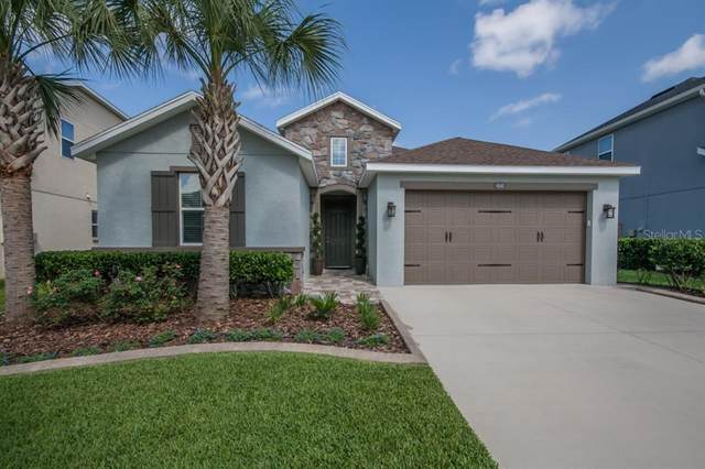 4543 Pensford Court, Wesley Chapel, FL 33543 (MLS #T3245047) :: Baird Realty Group