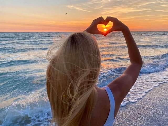 9350 Little Gasparilla Island, Placida, FL 33946 (MLS #T3245049) :: GO Realty