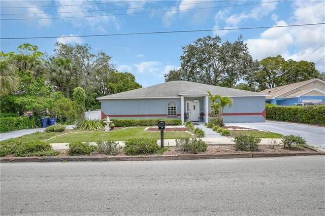 4008 E Henry Avenue, Tampa, FL 33610 (MLS #T3245078) :: Cartwright Realty