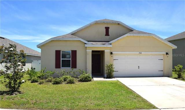 15508 Rose Grove Drive, Bradenton, FL 34212 (MLS #T3245103) :: The Paxton Group