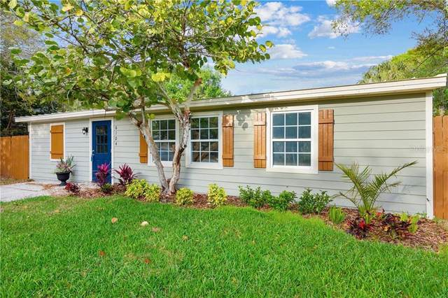 6104 S Main Avenue, Tampa, FL 33611 (MLS #T3245144) :: Medway Realty