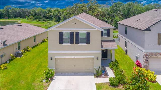 4132 Lindever Lane, Palmetto, FL 34221 (MLS #T3245181) :: The Figueroa Team