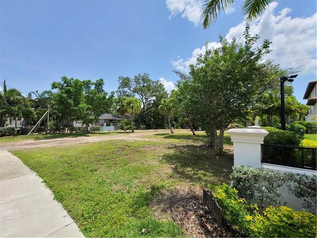 2623 N Dundee Street, Tampa, FL 33629 (MLS #T3245192) :: Premier Home Experts