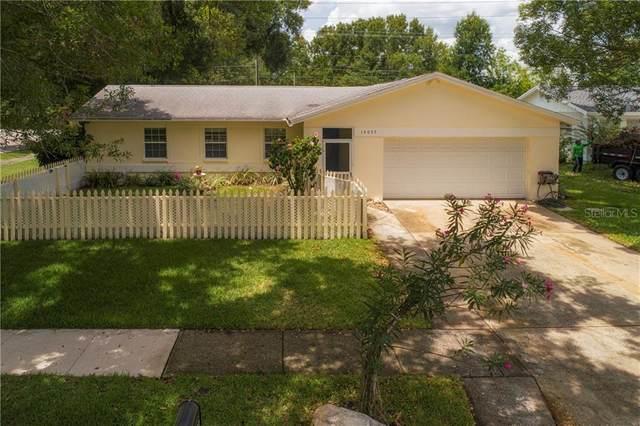 14057 Briardale Lane, Tampa, FL 33618 (MLS #T3245214) :: Keller Williams Realty Peace River Partners