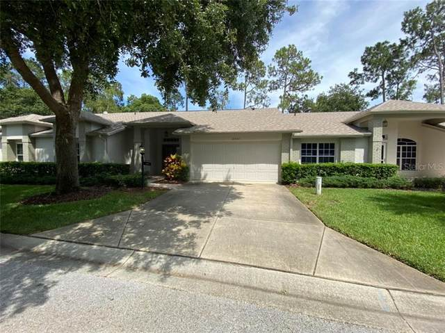 18408 Whitacre Circle, Hudson, FL 34667 (MLS #T3245301) :: Pepine Realty