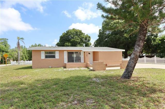 3541 141ST Avenue, Largo, FL 33771 (MLS #T3245321) :: Medway Realty
