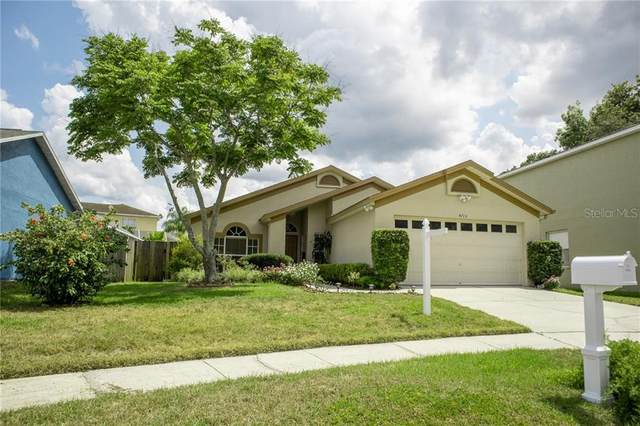 4715 Hunts Court, Plant City, FL 33566 (MLS #T3245354) :: Zarghami Group