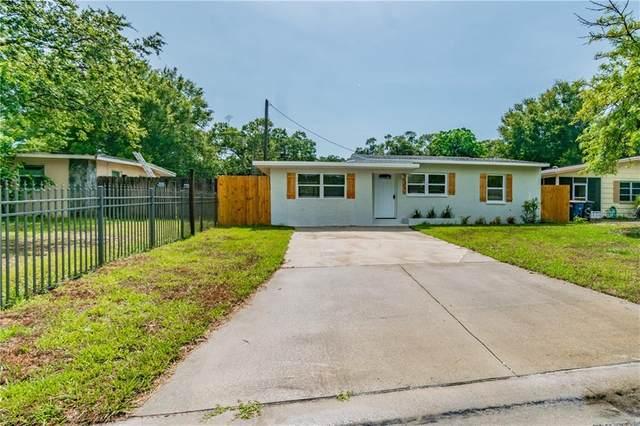 1328 Boylan Avenue, Clearwater, FL 33756 (MLS #T3245380) :: Zarghami Group