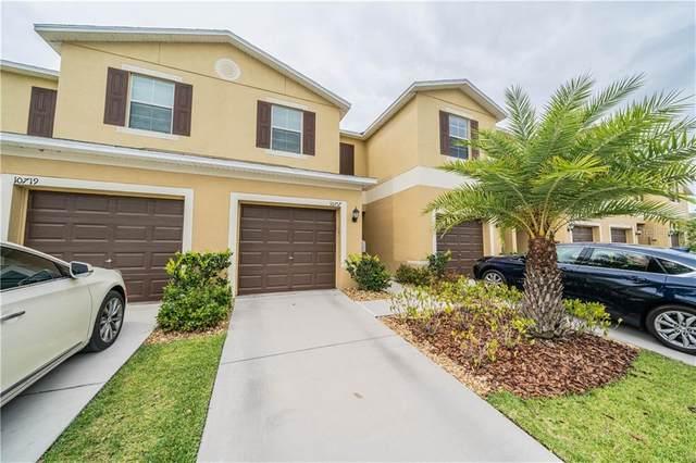 10717 Moonlight Mile Way, Riverview, FL 33579 (MLS #T3245425) :: Premium Properties Real Estate Services