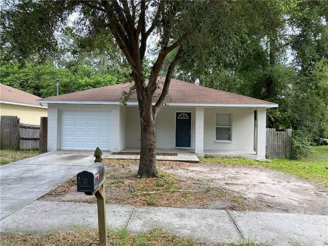 3634 E Comanche Avenue, Tampa, FL 33610 (MLS #T3245433) :: Medway Realty