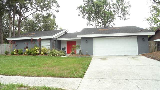 15639 Bear Creek Drive, Tampa, FL 33624 (MLS #T3245505) :: KELLER WILLIAMS ELITE PARTNERS IV REALTY
