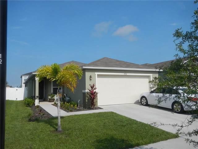 7731 Sunshine Bridge Avenue, Gibsonton, FL 33534 (MLS #T3245545) :: Cartwright Realty