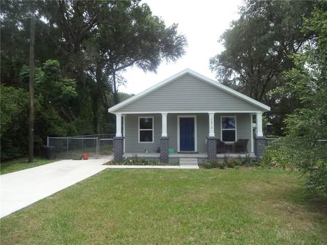 37812 Beth Street, Dade City, FL 33525 (MLS #T3245587) :: The Figueroa Team