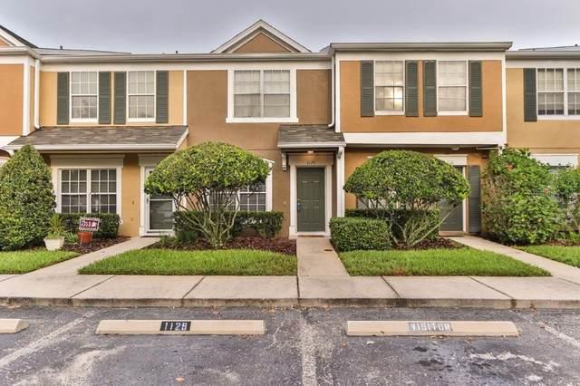 1129 Kennewick Court, Zephyrhills, FL 33543 (MLS #T3245628) :: Baird Realty Group