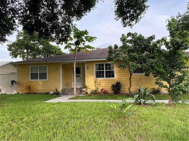 Address Not Published, Tampa, FL 33614 (MLS #T3245699) :: KELLER WILLIAMS ELITE PARTNERS IV REALTY