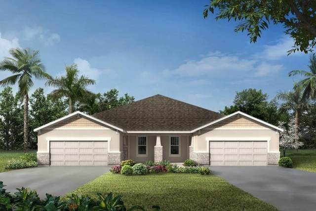 11513 Cambium Crown Drive #347, Riverview, FL 33569 (MLS #T3245706) :: Griffin Group