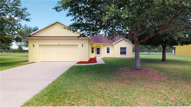 1420 Cristo Rey Place, Plant City, FL 33566 (MLS #T3245762) :: Griffin Group