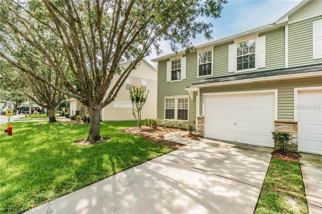 2921 Amber Oak Drive, Valrico, FL 33594 (MLS #T3245805) :: Griffin Group
