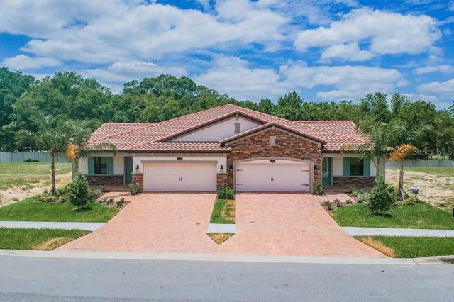 4130 Solamor Street #5043, Lakeland, FL 33810 (MLS #T3245837) :: Griffin Group