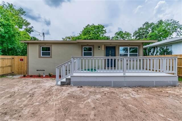 38714 Island Avenue, Dade City, FL 33525 (MLS #T3245852) :: Heart & Home Group