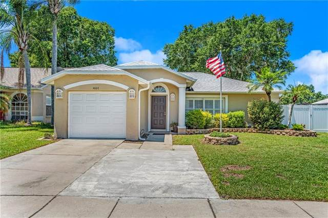 4607 Copper Lane, Plant City, FL 33566 (MLS #T3245855) :: Griffin Group