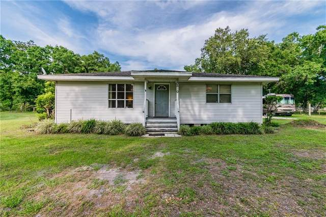 3810 Cooper Road, Plant City, FL 33565 (MLS #T3245864) :: Griffin Group