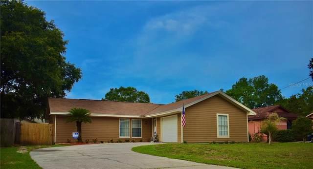 4923 E Linebaugh Avenue, Tampa, FL 33617 (MLS #T3245878) :: BuySellLiveFlorida.com