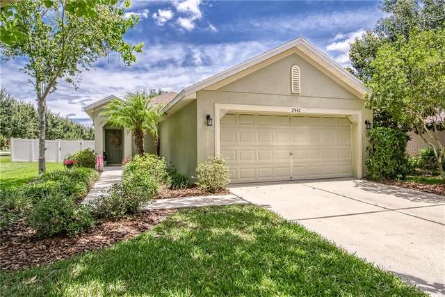 17442 New Cross Circle, Lithia, FL 33547 (MLS #T3245913) :: Griffin Group
