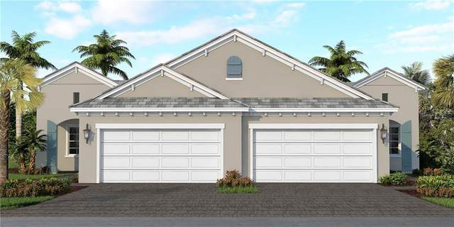 12553 Palatka Drive, Venice, FL 34293 (MLS #T3245931) :: Rabell Realty Group